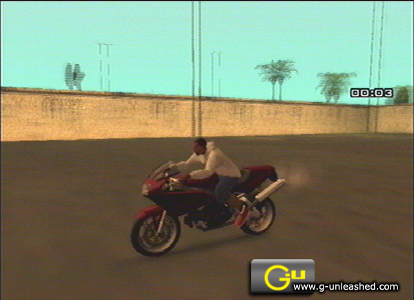 Import Export Mission Gta San Andreas