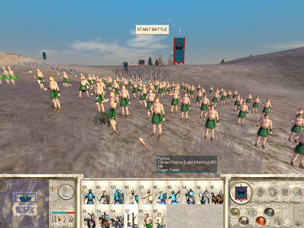 34_pontus_infantry_cilicianpirates_screen.jpg