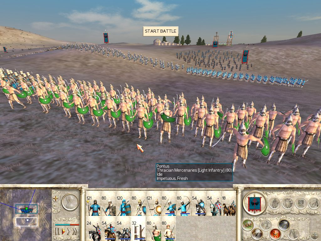 34_pontus_infantry_thracianmerc_screen.jpg