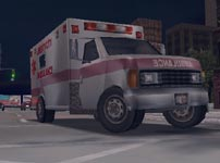 GTA%203_ambulance.jpg