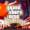 Official GTA: San Andreas Trailer 2