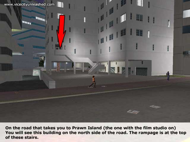 Gta Vice City Stories Cheats Psp Cars Jump