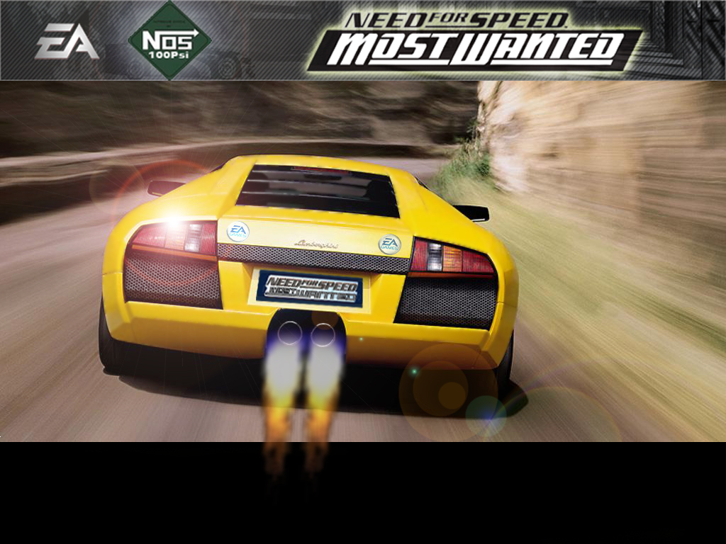 download cheat game psp need for speed most wanted